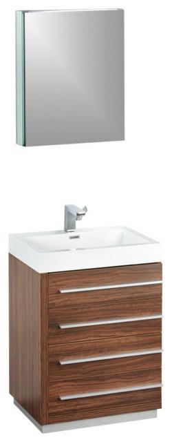 cabinet cascata brushed nickel faucet contemporary bathroom vanities