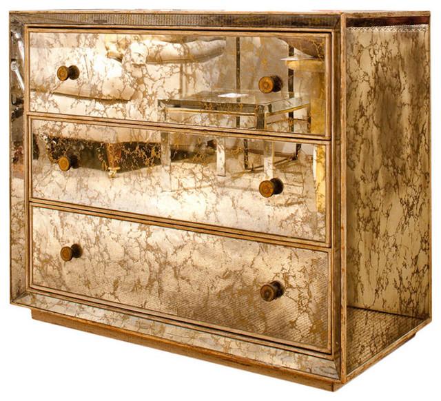 bonus room cabinets toronto