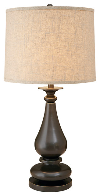 murdock lamp table lamps raleigh by bassett furniture. Black Bedroom Furniture Sets. Home Design Ideas