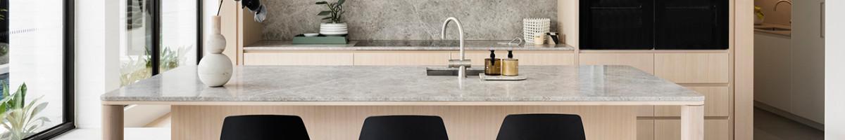 Home hardware kitchen closet design centre - House design plans