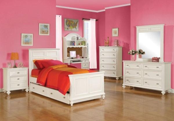 twin bed furniture set 2