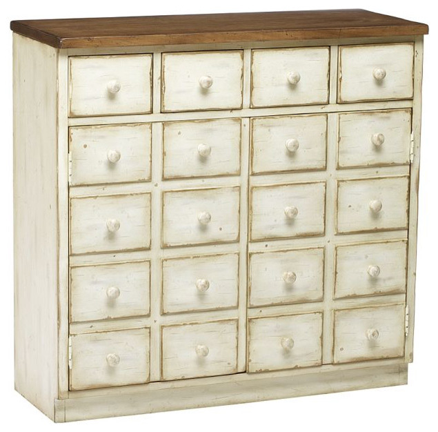 Andover Cabinet Eclectic Buffets And Sideboards By