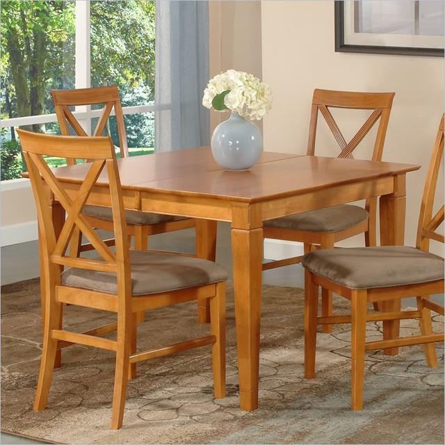 Deco kitchen table deco kitchen table - Deco table reveillon st sylvestre ...