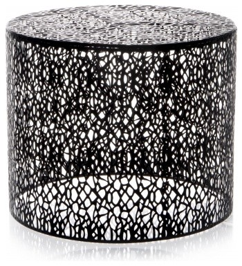 Table basse forest grand mod le for Table basse grande dimension