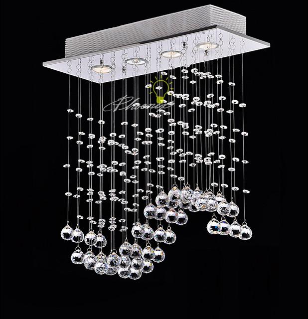 Crystal Lighting 7270