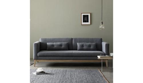 day sofa bezug. Black Bedroom Furniture Sets. Home Design Ideas