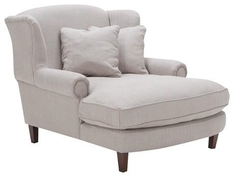 chaise chair australia classic chaise lounge classic chaise lounge