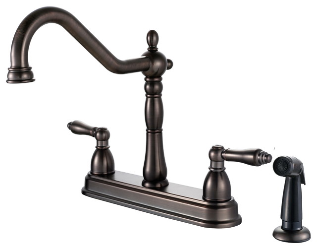All Products  Kitchen  Kitchen Fixtures & Fittings  Kitchen Taps