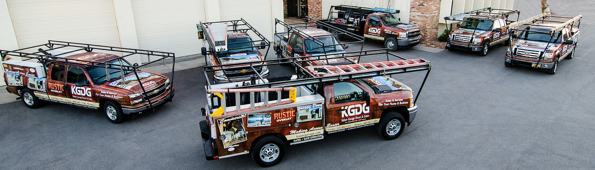 Kaiser Garage Doors Amp Gates Tucson Az Us 85705