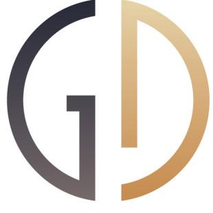 Dente Trading Co Inc SEWELL NJ US 08033