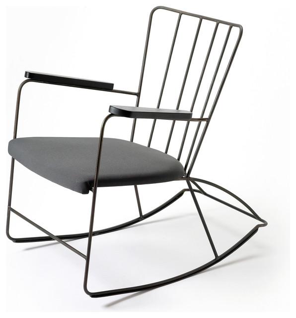 ... / Garden / Garden Furniture / Garden Chairs / Outdoor Rocking Chairs