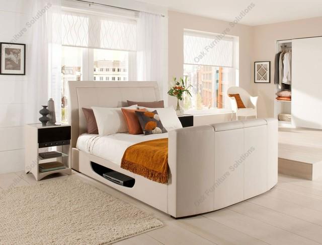 Bedroom Furniture Solutions Photo 1 Bedroom Furniture Sets Other