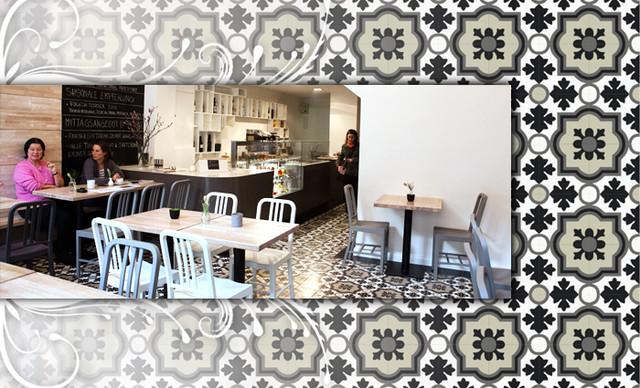 mosaic del sur other metro di uson tile solutions llc. Black Bedroom Furniture Sets. Home Design Ideas
