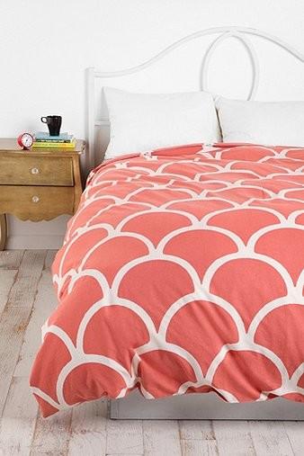 sealy mattress reviews and ratings
