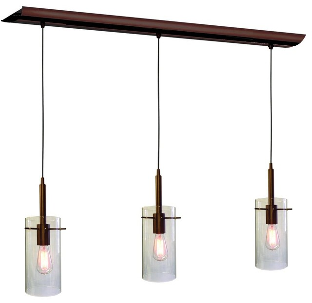 vintage island pendantnostalgia collection transitional cobson collection kichler lighting