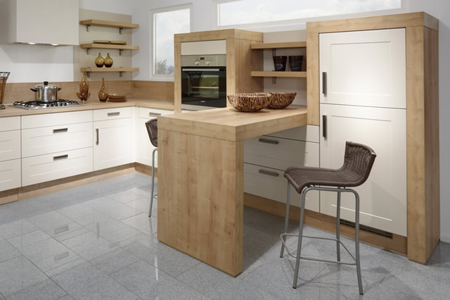 Seating Solutions Kitchen Design Boston Contemporary Boston By Your German Kitchen