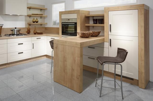 Kitchen cabinet faces kitchen remodels kitchen cabinets boston
