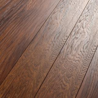 ... Laminate Flooring - Traditional - Laminate Flooring - by Bestlaminate