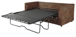 American Furniture Classics Palomino Sleeper Sofa Rustic Sleeper Sofas by Beyond Stores