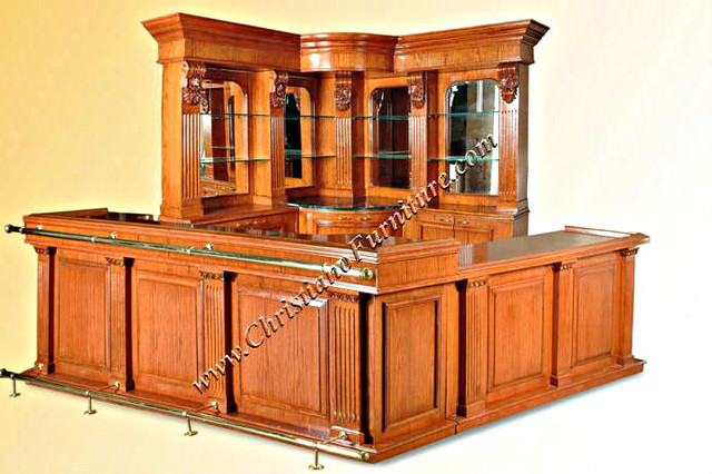 Home Bars Designs Modern Furniture Raleigh By Christiano Furniture