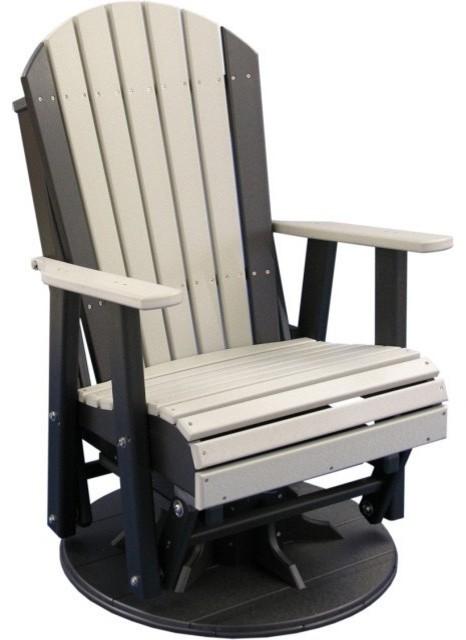 products garden garden furniture garden chairs garden gliders