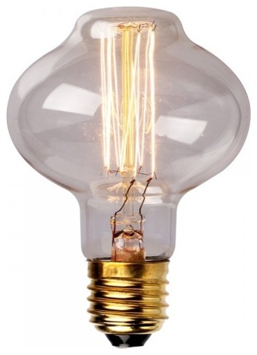 40w edison tungsten vintage antique style e27 light bulb industrial incandescent bulbs by Tungsten light bulbs