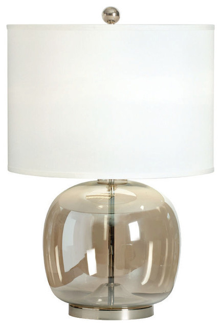 aiden table lamp table lamps raleigh by bassett furniture. Black Bedroom Furniture Sets. Home Design Ideas