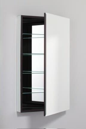 robern pl series 23 39 39 x 39 39 39 medicine cabinet plm2440b modern