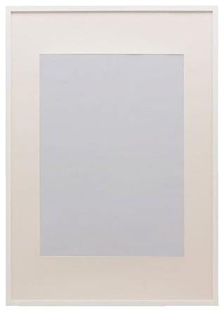 RIBBA Frame - 50x70 cm - Ikea - Moderno - Cornici per quadri - di ...