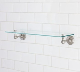 341358846745686867 furthermore 16 X 18 Room Design besides 120330621264523565 furthermore How To Create A Wet Room additionally Electrical Code Bathroom. on master bathroom showers