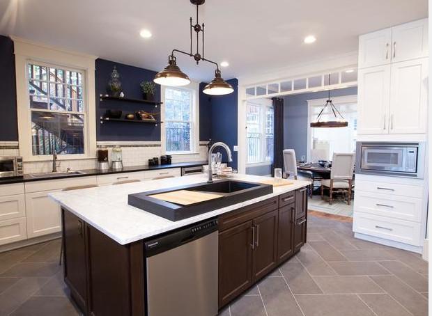 property brothers kitchens. Black Bedroom Furniture Sets. Home Design Ideas