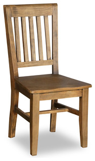 plantation chair tropical dining chairs brisbane