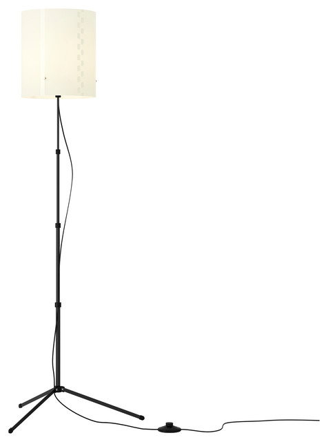 trogsta contemporary floor lamps by ikea. Black Bedroom Furniture Sets. Home Design Ideas