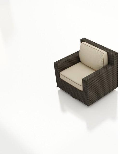 Outdoor outdoor furniture outdoor chairs outdoor gliders