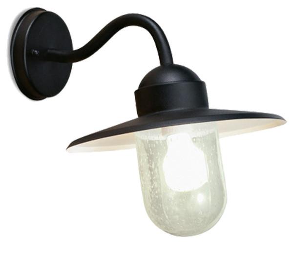 Appliques exterieur retro for Applique luminaire exterieur