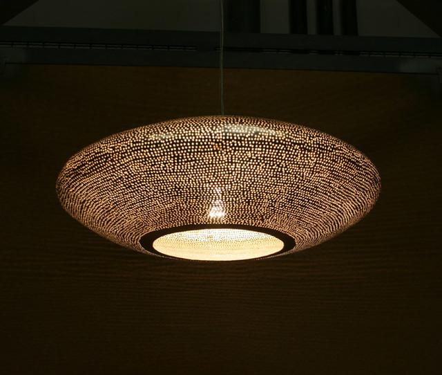 lampe schlafzimmer modern ~ beste ideen für moderne innenarchitektur, Schlafzimmer ideen