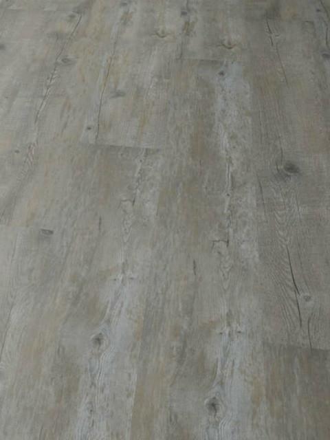Normandy glue down luxury vinyl plank flooring for Who makes downs luxury vinyl tile