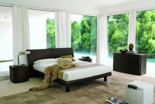 bedroom set modern bedroom furniture sets miami by prime