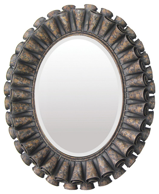 All Products Entry Mirrors Wall Mirrors