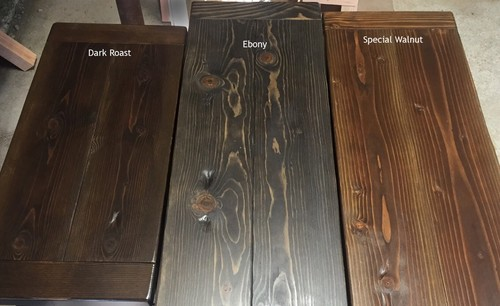 Which stain for dining table : home design from www.houzz.com size 500 x 306 jpeg 41kB