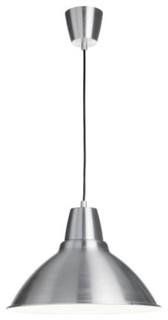 Foto Pendant Lamp Modern Pendant Lighting By IKEA