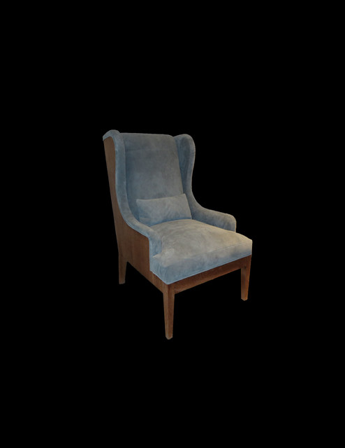 Marriott New York Remodel Custom Furniture Modern Armchairs And Accent Chairs New York