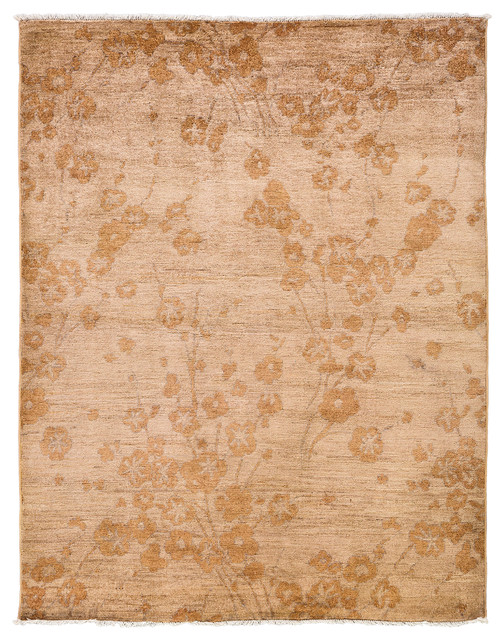 ziegler wool area rug beige 4x6 traditional area rugs by rugs