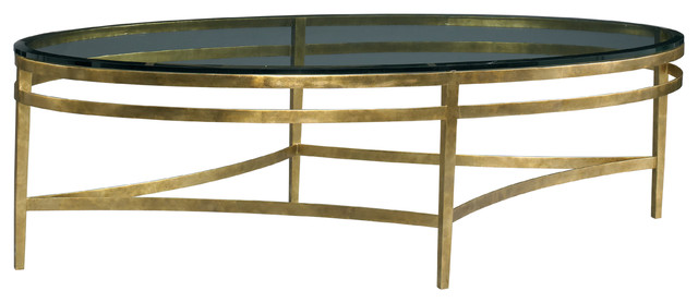 Lillian August Leila Cocktail Table La97312 01 Modern Coffee Tables By Benjamin Rugs And