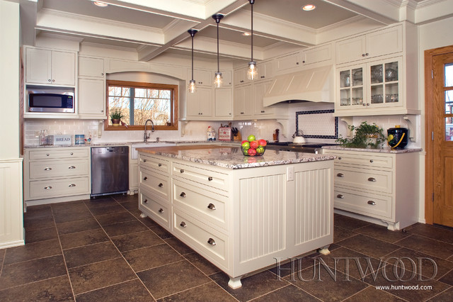 huntwood cabinets prices 2
