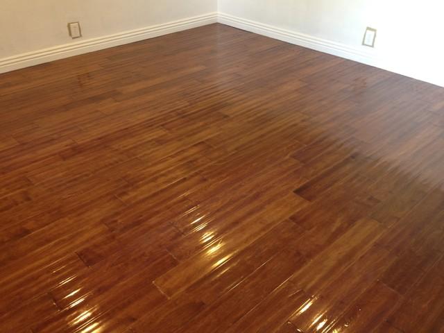 Mr sandless orange county carpet flooring click for details mr