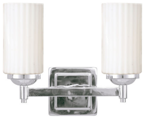 Model  Mid Century Modern Bathroom Lighting Mid Century Bathroom Lighting