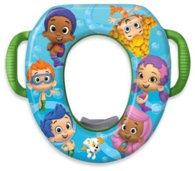 Exceptional Nickelodeon Bubble Guppies Ocean Fruit Scented Bath Foam 7 94 Fl