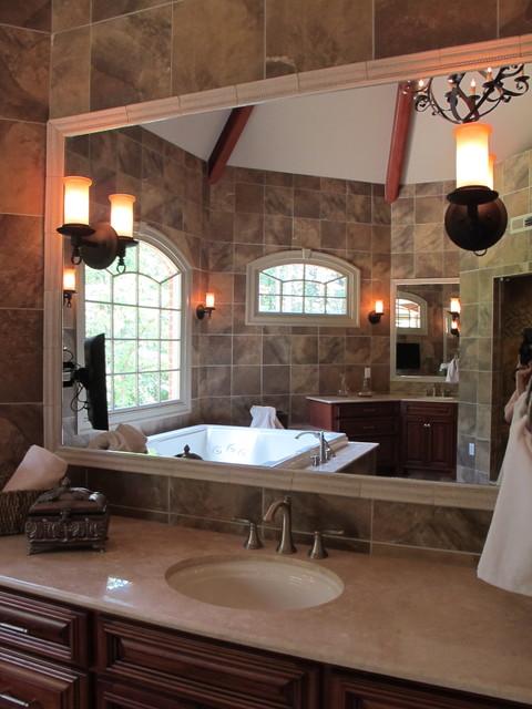 Mechanicsville residence for 460 longview terrace greenville sc