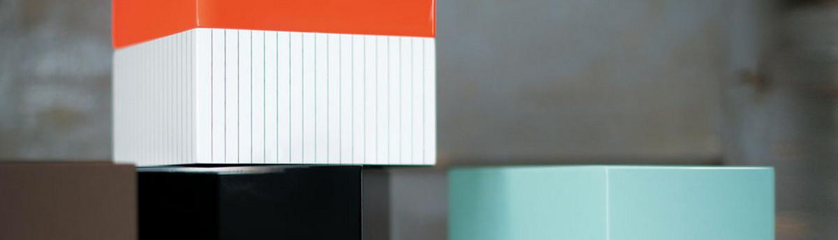 remember krefeld de 47798. Black Bedroom Furniture Sets. Home Design Ideas